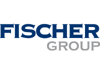 fischer_group-logo